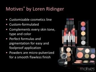 motives-cosmetics-business-presentation-2-728